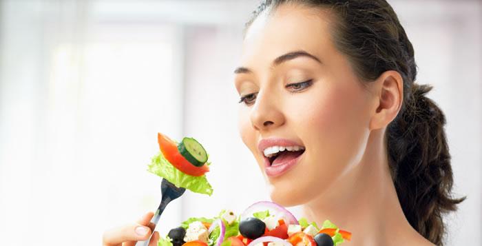 Dieta disociada un dia lacteos