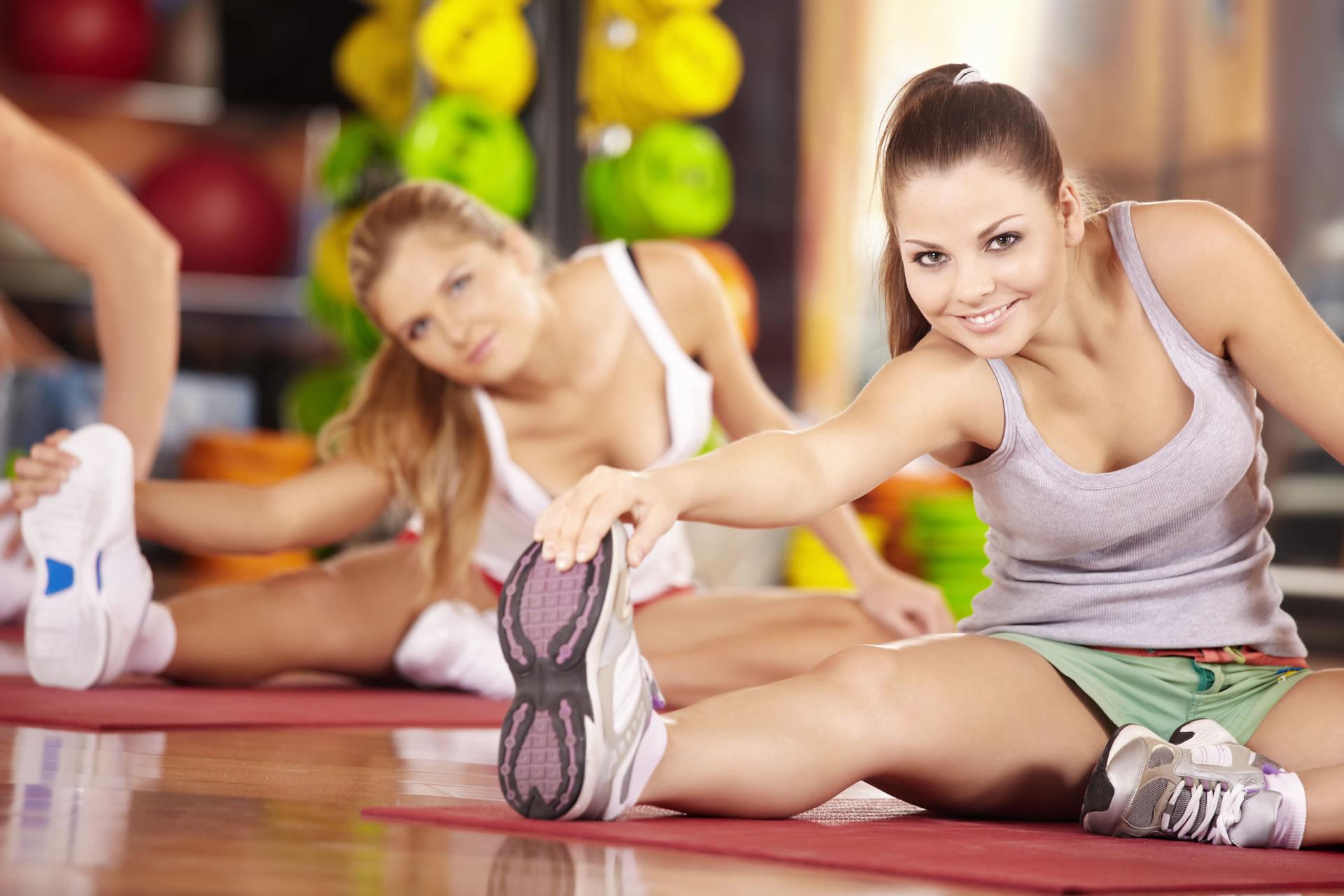 Paso cuanto baja de peso una persona sin comer una semana haces actividad
