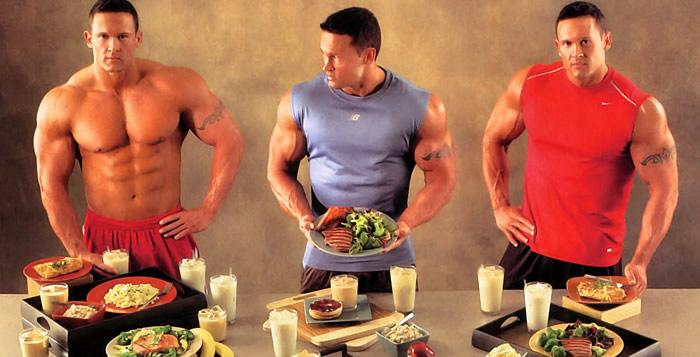 Estres y obesidad