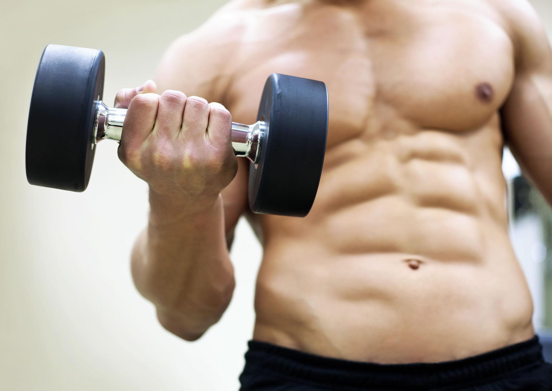 Este dieta para ganar masa muscular y perder grasa diurticos naturales pueden