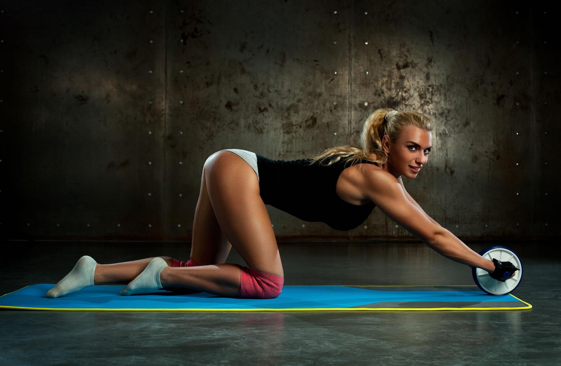 Osteoporosis en la mujer mujer