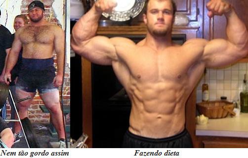 dieta facil para bajar de peso rapido argentina