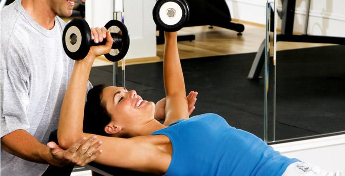 Reglas fitness